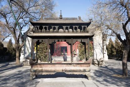 (tao-temple)L1070745
