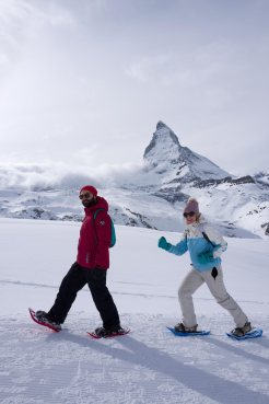 meeting-at-matterhorn-5