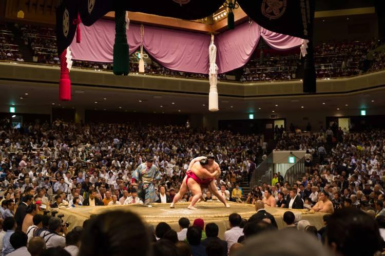 sumo-match-(L1000126)